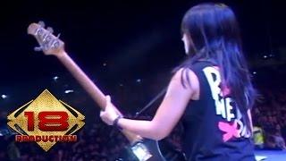 Kotak - Beraksi  (Live Konser Subang 28 September 2013)