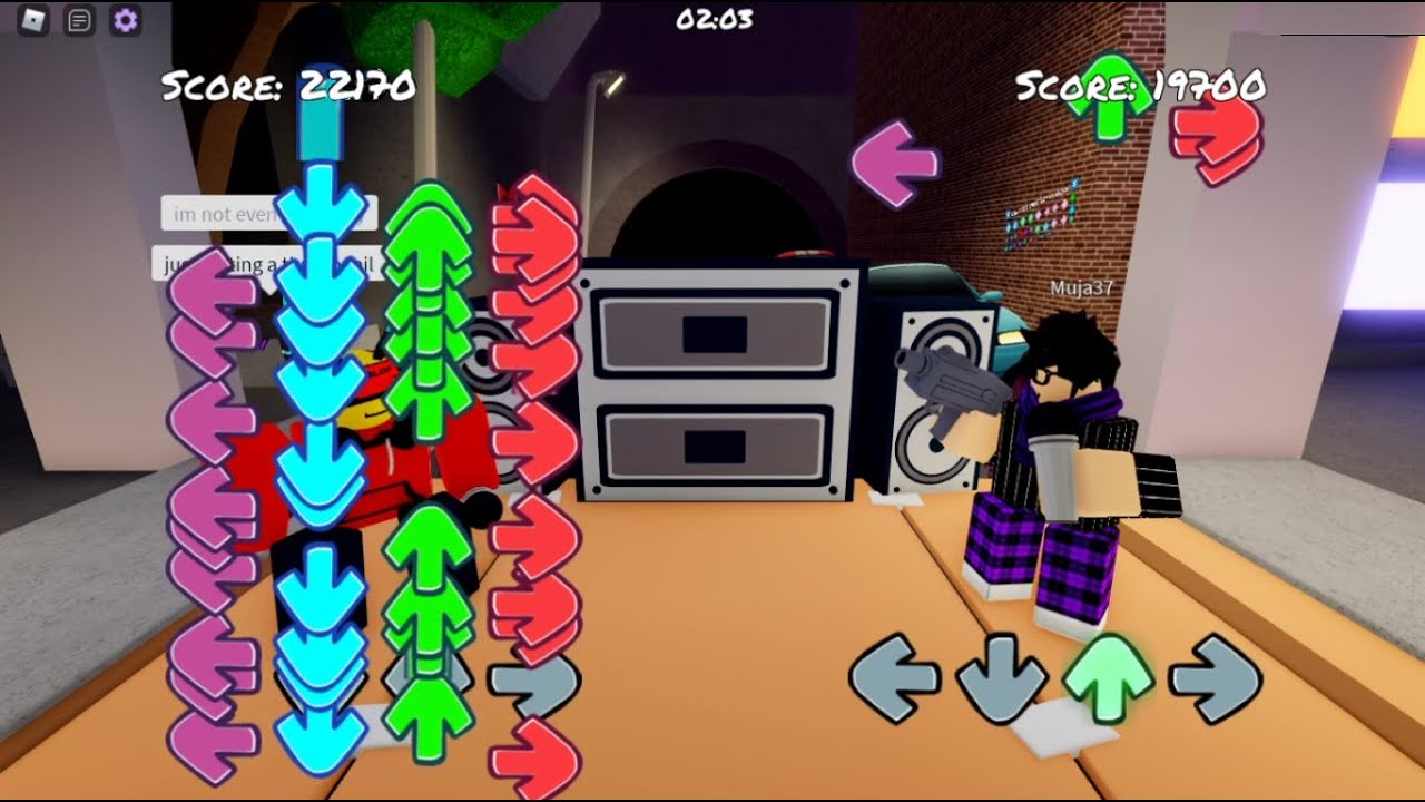 Funky Friday Codes Roblox Reviews – Find Out More About It Here!