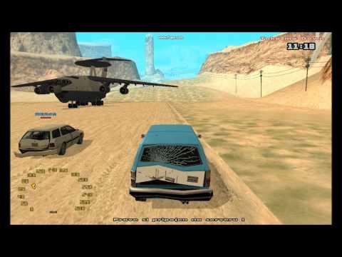 Top Gear GTA 01x02