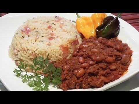 chili-con-carne-recipe---mark's-cuisine-#54