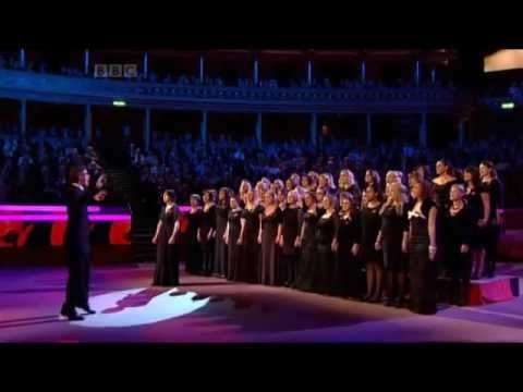 The Choir | Military Wives Ep. 3 / 3 Pt. 4 / 4