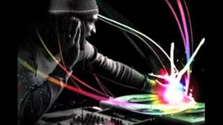 Dj Gökhan Fettahoğlu Feat Berksan - Oh Oh ( 2014 Club Remix )