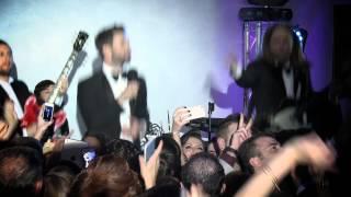 Maroon 5 Crashed a Wedding at Metropol Banquet , Sharis & Martin's Wedding Highlights.