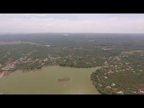 Фото Herelink FPV 17 km - Part 2