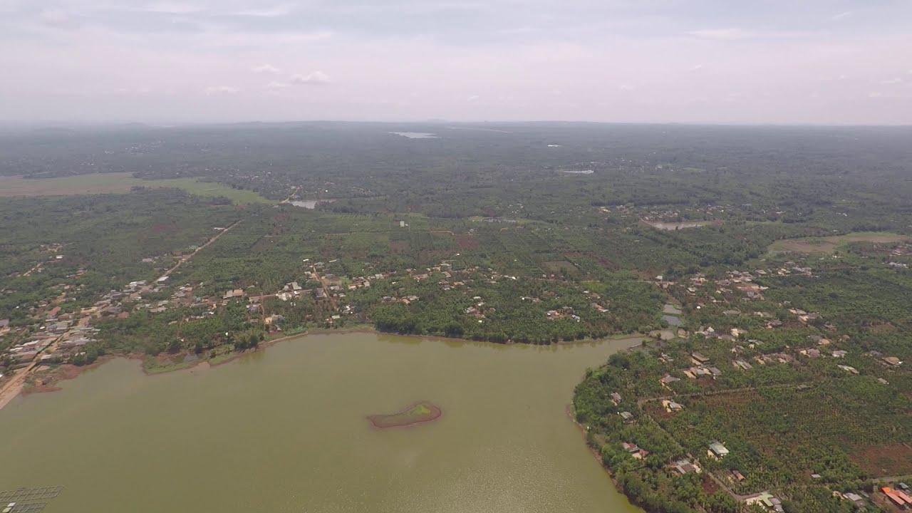 Herelink FPV 17 km - Part 2 фото