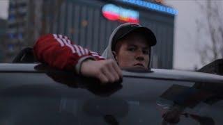 Движ - Краснодар (Макс Корж - Оптимист fan video)