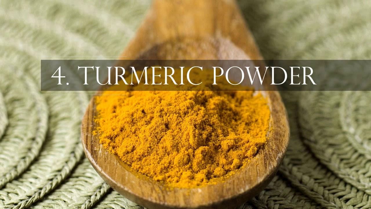 Home Remedies For Paronychia Causes Treatment Youtube