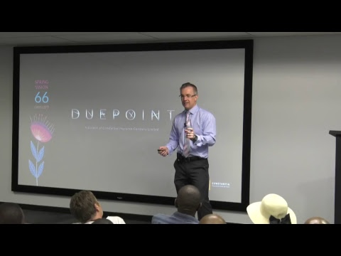 DuePoint Introduction Presentation - public holiday special