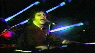 Kansas - Point Of Know Return - Live in Houston 1980 DVD