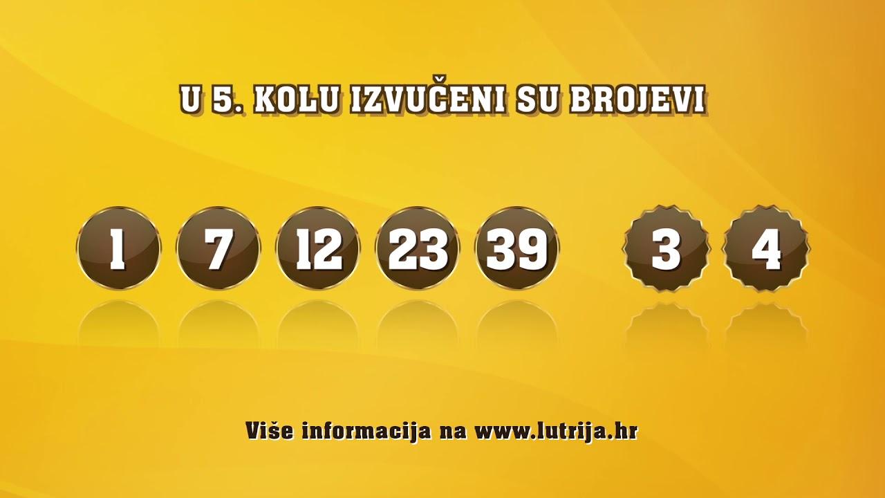 Eurojackpot 31.01 20 Zahlen