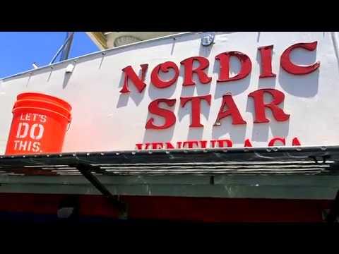 Nordic Star 06/01/18