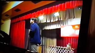 Publication Date: 2014-07-30 | Video Title: 1999年 樂善堂王仲銘中學歌唱比賽