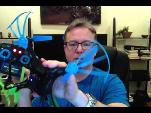 Sharper Image Camera Drone Reviews Youtube