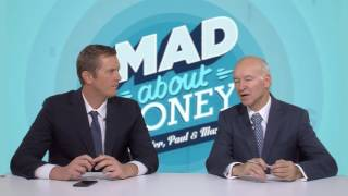 Mad About Money - Episode 52