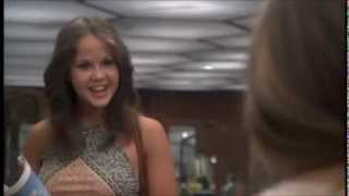 The Exorcist II The Heretic - Regan Accidentally Cures One Of Dr Tuskin's Patients (CLIP)
