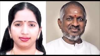 Great 10 Tamil Songs of Swarnalatha with Ilayaraja
