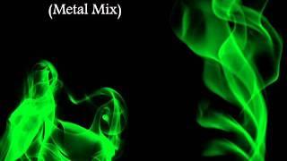 300 Violin Orchestra (Metal Mix)