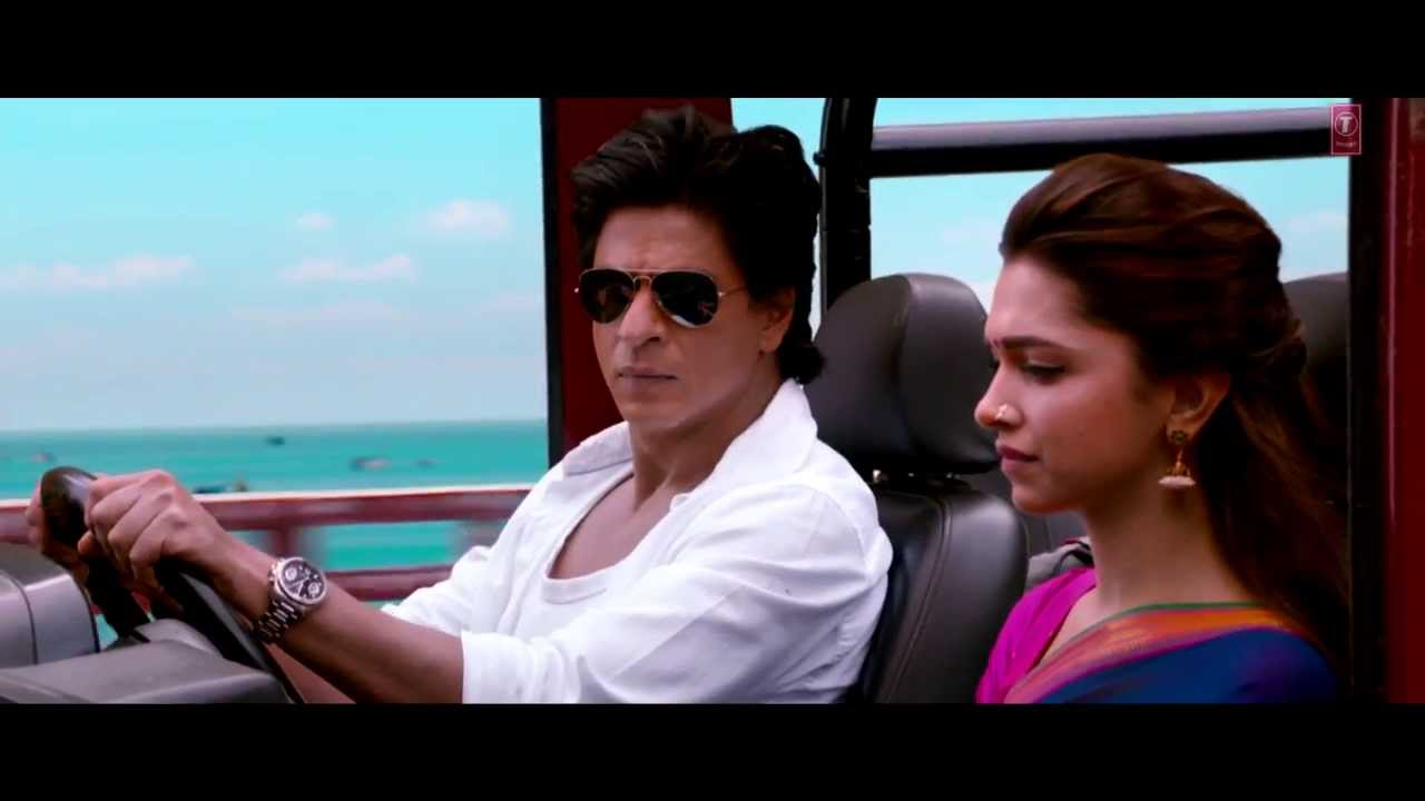 Chennai Express Lungi Dance Songs Free Download In Tamil