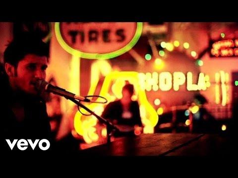Клип Seabird - Don't You Know You're Beautiful