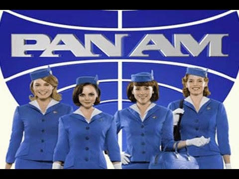 Pan Am - Episódio 01 Pilot - Legendado Pr Br on Vimeo