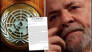 Baixar Bom dia 247 (18/8/18) – Mídia dá vexame ao esconder vitória de Lula na ONU