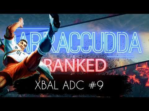 Xbalanque #9   Faker?! Faker from League of Legends?!