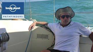 The Maritime Lemonade Stand - Episode 6: The Seasickness