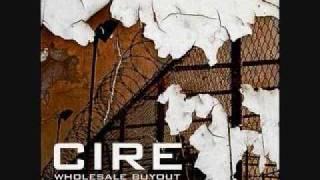 Cire - Edge of Consciousness