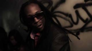 2 Chainz - Spend It (Official Video) thumbnail