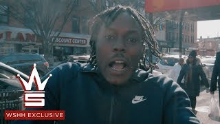 kooda-b-talking-wshh-exclusive-official-music-video