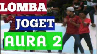 Video Lomba joget aura 2 dogipark waterboom indrapura download MP3, 3GP, MP4, WEBM, AVI, FLV Agustus 2018