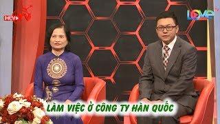 Chàng trai Hàn Quốc ở rể Việt Nam với vợ và mẹ vợ than KHÓ nhưng mà VUI NGẤT TRỜi 😆
