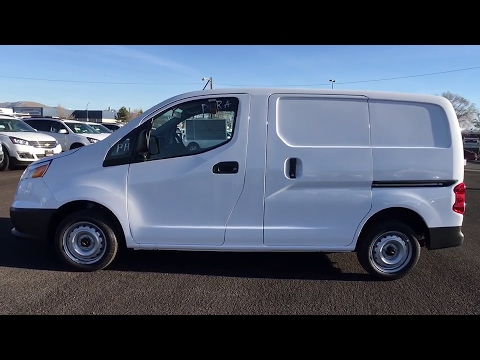 2017 chevrolet city express cargo van carson city reno yerington. Cars Review. Best American Auto & Cars Review