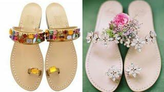 stunning and stylish footwear …