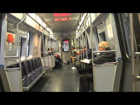 MBTA: Free Fare Day 2015