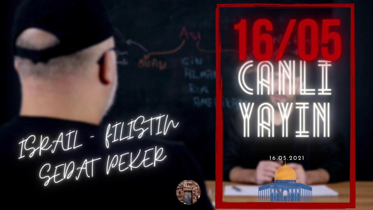 Uygur Türkü İle Türkçe Konuşmak  - Çin'in Sincan Uygur Özerk Bölgesi - 1