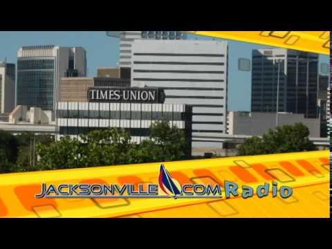 Mobile Jacksonville.com Radio