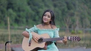 Nadia Nevita - Kasmaran