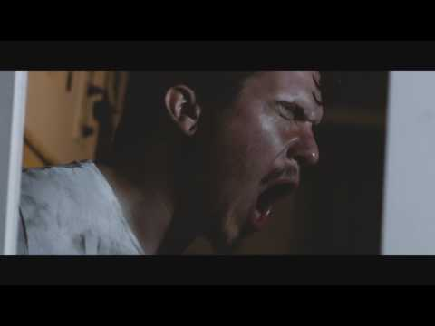 The Voynich Code - Born To Suffer (Official Video)