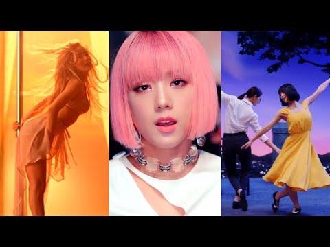Ranking Kpop Girl Group Comebacks Of 2018