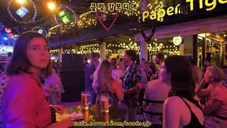 캄보디아 밤문화 황제투어 황제여행 황제골프