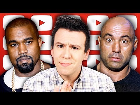 "Homeless ""Scam"" Update, Alex Jones Twitter Ban, Kanye, Joe Rogan/Elon Musk Controversy, & More!"