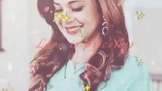 Safar ke hasi lamhe tera aehsas love song