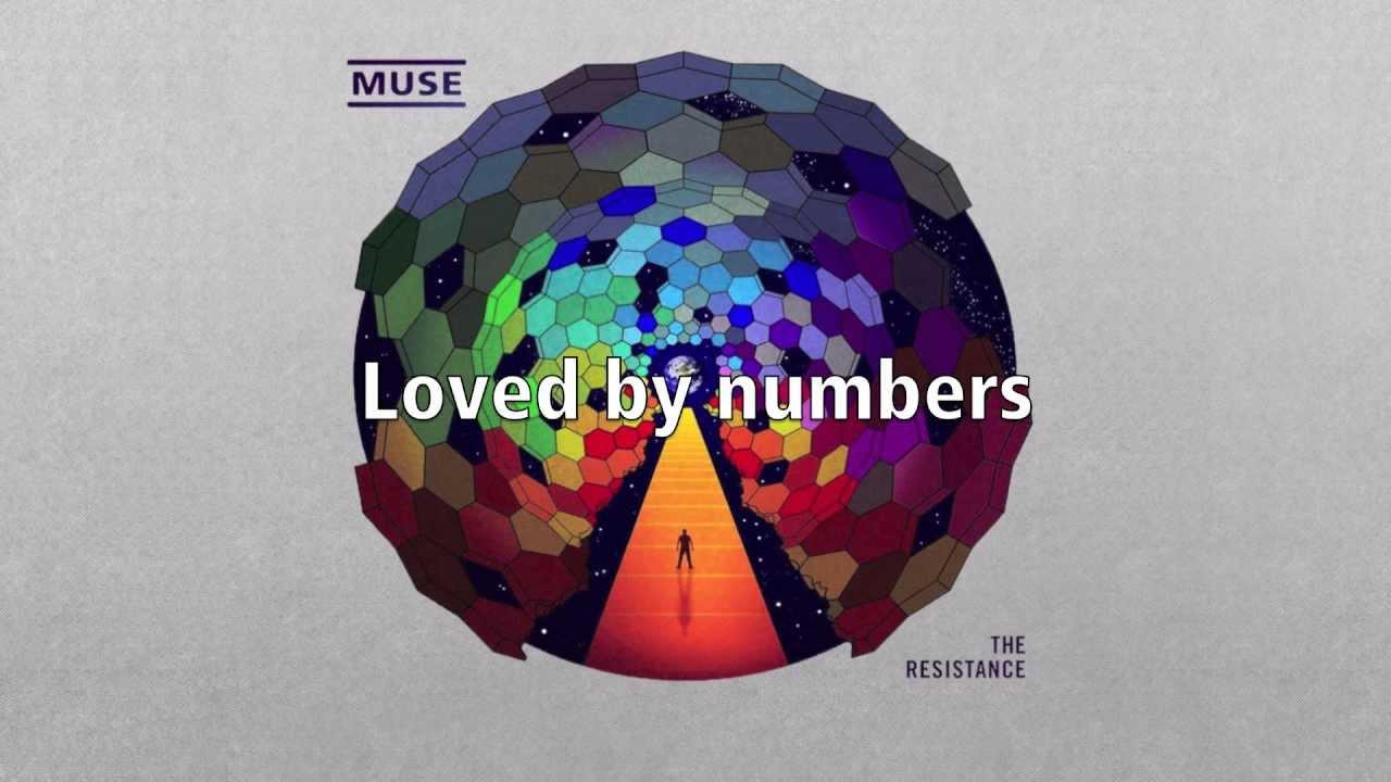 muse-guiding-light-hd-mrmuselyrics