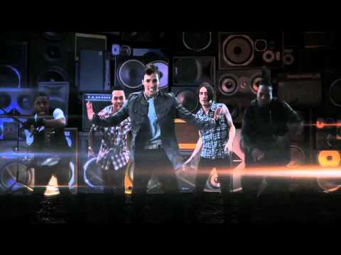 J Randall - Spirit of the Radio (Official HD Step Up 3 OST).mp4 mp3