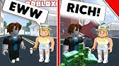 BE A PARKOUR NINJA IN ROBLOX - YouTube
