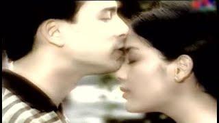 Retno Susanti - Tersanjung ( 1998 Original Soundtrack Tersanjung 1)