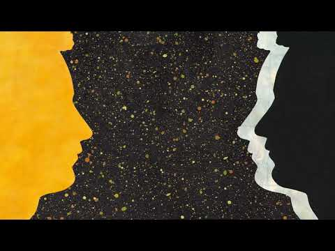 Chords for Tom Misch - Cos I Love You [Audio]