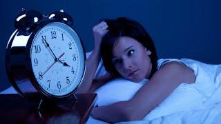 почему Не Хочется Ложиться Спать Вовремя? NightShift На Андроид