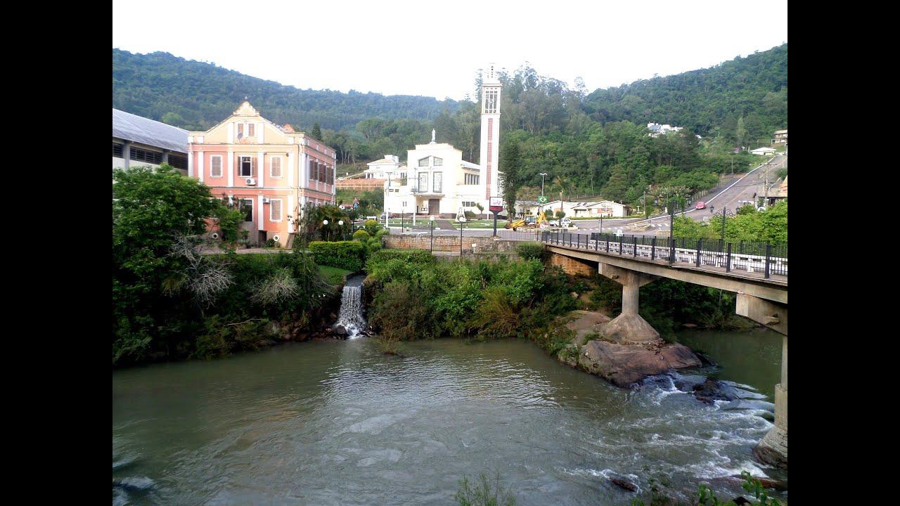 São Vendelino Rio Grande do Sul fonte: i.ytimg.com
